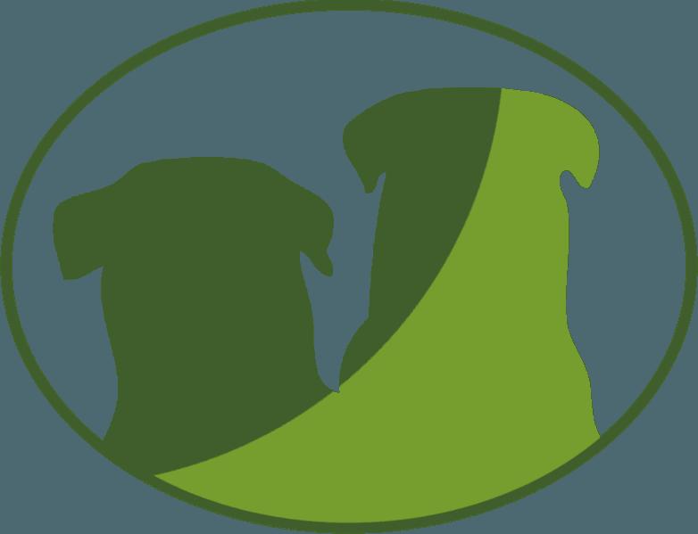 Glädjeklick logotyp